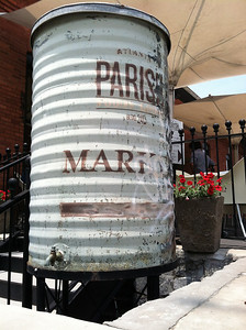 Parish Market Inman Park Atlanta GA (3)