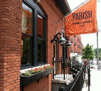Parish Market Inman Park Atlanta GA (1)