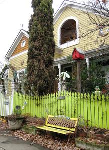 Inman Park Estate Home (3)