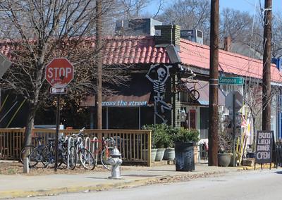 Old Fourth Ward Inman Park (5)