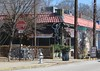 Old Fourth Ward Inman Park (5)