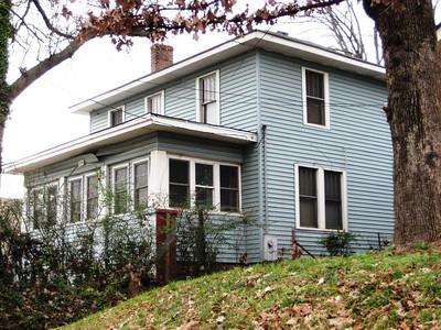 Inman Park Estate Home (4)