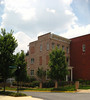 Inman Village  Atlanta Townhomes (4)