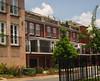 Inman Village  Atlanta Townhomes (6)