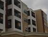 Inman Village  Atlanta Townhomes (2)