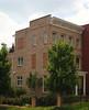 Inman Village  Atlanta Townhomes (5)