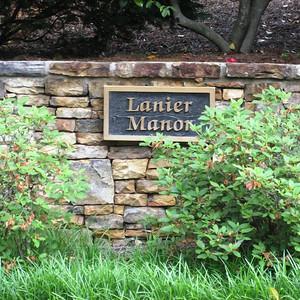 Lanier Manor-Atlanta Ga (3)