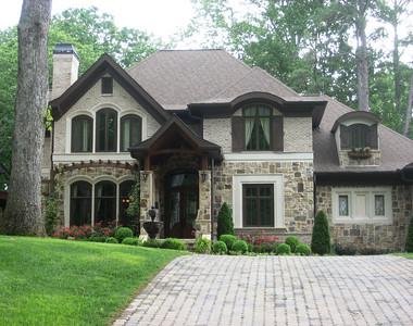 Lanier Manor-Atlanta Ga (5)