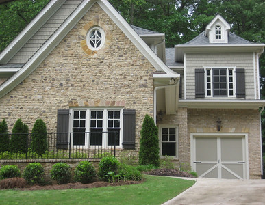 Lanier Manor-Atlanta Ga (6)