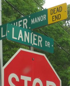 Lanier Manor-Atlanta Ga (2)
