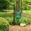 Lockridge Forest Atlanta GA Neighborhood (3)