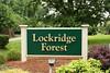 Lockridge Forest Atlanta GA Neighborhood (2)