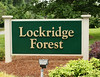 Lockridge Forest Atlanta GA Neighborhood (1)