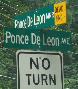 Ponce De Leon Manor-Atlanta GA (2)