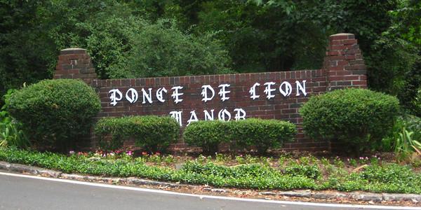 Ponce De Leon Manor-Atlanta GA (3)