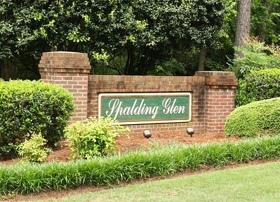 Spalding Glen Community Atlanta GA (4)