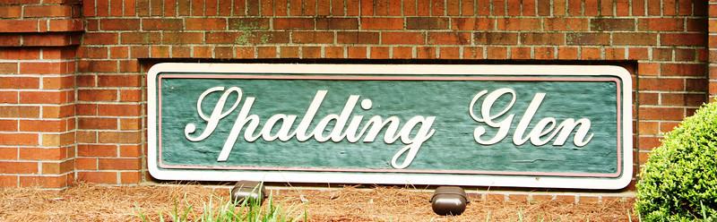 Spalding Glen Community Atlanta GA (3)