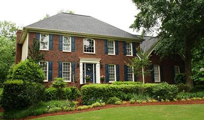 Spalding Glen Community Atlanta GA (6)