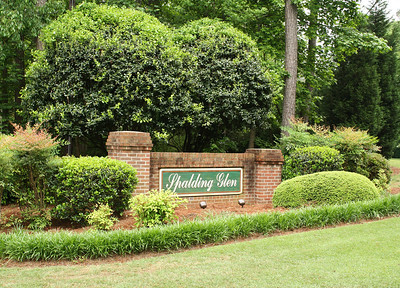 Spalding Glen Community Atlanta GA (5)