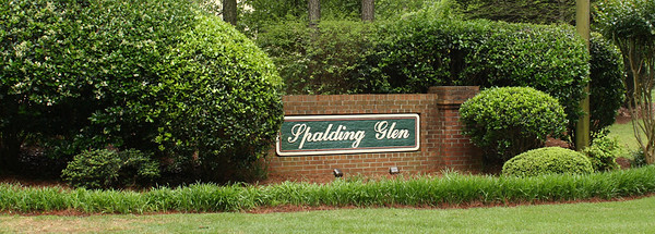 Spalding Glen Community Atlanta GA (2)