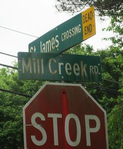 St  James Crossing Atlanta GA (3)