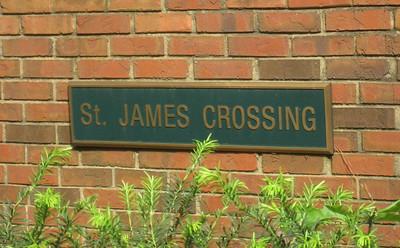 St  James Crossing Atlanta GA (1)