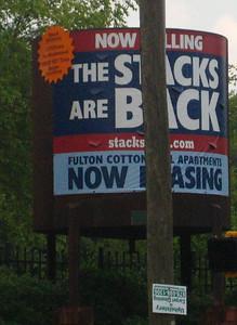 The Stacks-Atlanta Georgia (2)