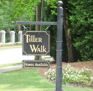 Estate Homes Of Tiller Walk Atlanta GA (4)