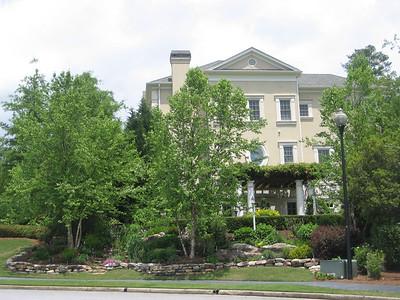Estate Homes Of Tiller Walk Atlanta GA (1)