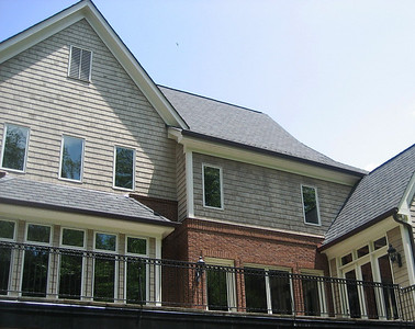 Estate Homes Of Tiller Walk Atlanta GA (10)