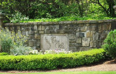 Estate Homes Of Tiller Walk Atlanta GA (5)
