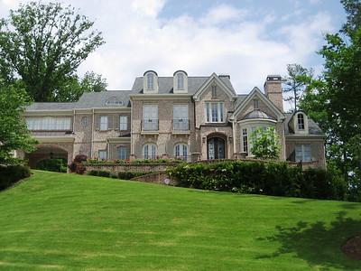 Estate Homes Of Tiller Walk Atlanta GA (12)