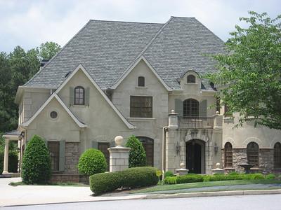 Estate Homes Of Tiller Walk Atlanta GA (2)