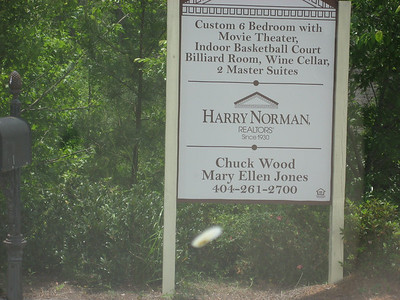 Estate Homes Of Tiller Walk Atlanta GA (6)