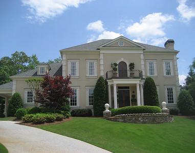 Estate Homes Of Tiller Walk Atlanta GA (14)