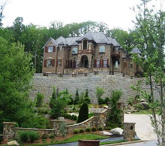 Estate Homes Of Tiller Walk Atlanta GA (7)
