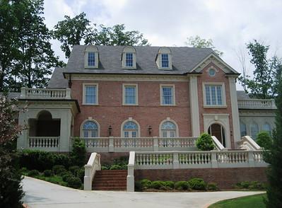 Estate Homes Of Tiller Walk Atlanta GA (3)