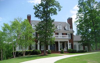 Estate Homes Of Tiller Walk Atlanta GA (13)
