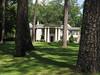 Tuxedo Park Atlanta GA (9)