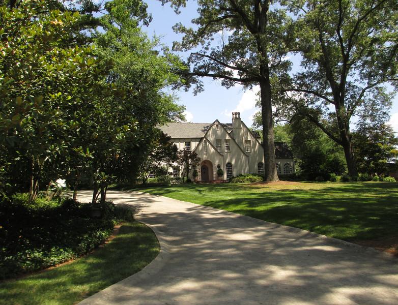 Tuxedo Park Atlanta GA (2)