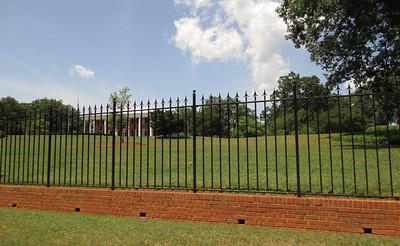 Tuxedo Park Atlanta GA (5)