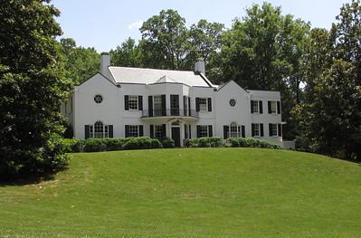 Tuxedo Park Atlanta GA (6)