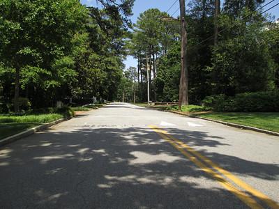 Tuxedo Park Atlanta GA (13)