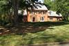 Tuxedo Park Atlanta GA (14)