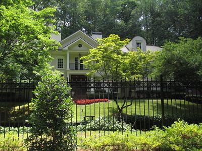 Tuxedo Park Atlanta GA (22)