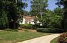 Tuxedo Park Atlanta GA (16)