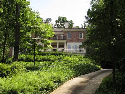 Tuxedo Park Atlanta GA (20)