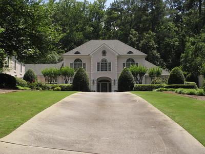 Tuxedo Park Atlanta GA (15)