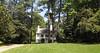 Tuxedo Park Atlanta GA (8)