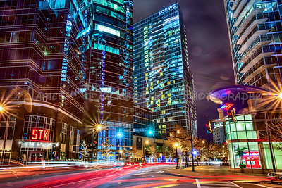 Electric Midtown